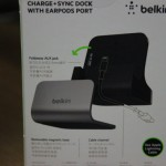 belkin-charge-sync-dock-4.jpg