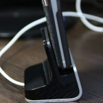 belkin-charge-sync-dock-44.jpg