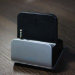 belkin-charge-sync-dock-8.jpg