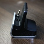 belkin-charge-sync-dock-9.jpg