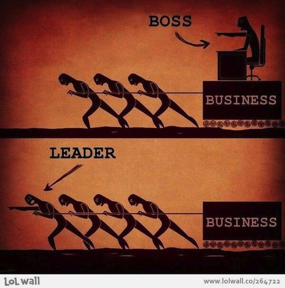 boss-or-leader.jpg