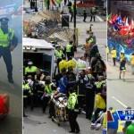 boston-explosion1.jpg