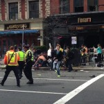 boston-explosion3.jpg