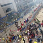 boston-explosion4.jpg