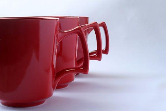 coffee-mugs.jpg