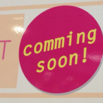 coming-soon2103.png