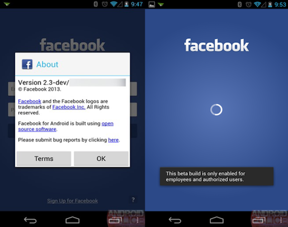 facebook-android-home.png
