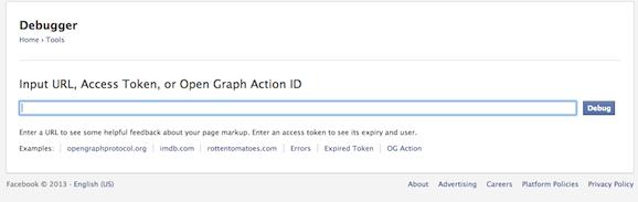 facebook-debugger.png