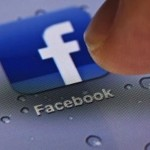 facebook-ios-application.jpg