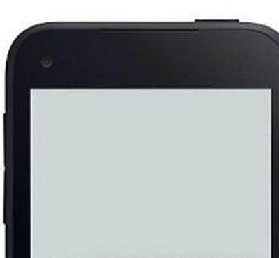 facebookphone-top.jpg