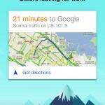 google-now-2.jpg