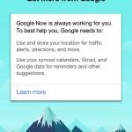 google-now-4.jpg