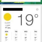 google-now-5.jpg