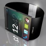 google-smartwatch-concept.png
