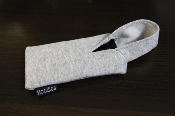 hoodies-14.jpg