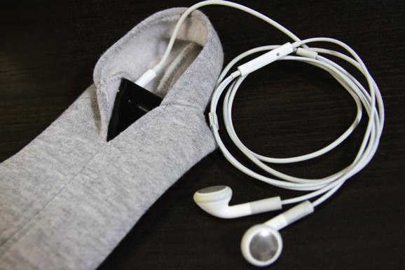 hoodies-17.jpg