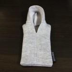 hoodies-6.jpg