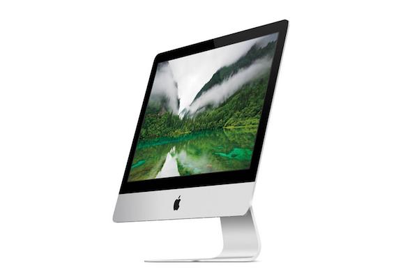 iMac アマゾン セール