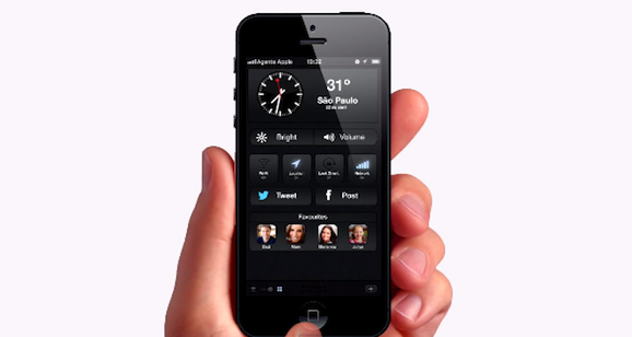 ios7-concept.png