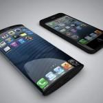 iphone-6-prototype.jpg