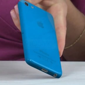 iphone-colorful-in-hand.jpg