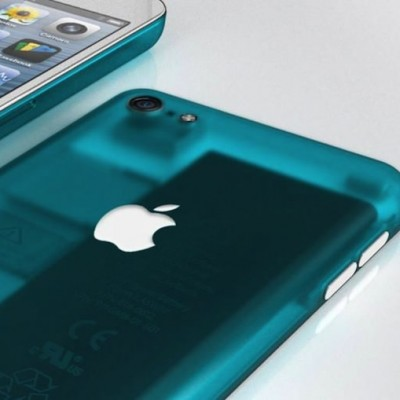 iphone-concept-1.jpg