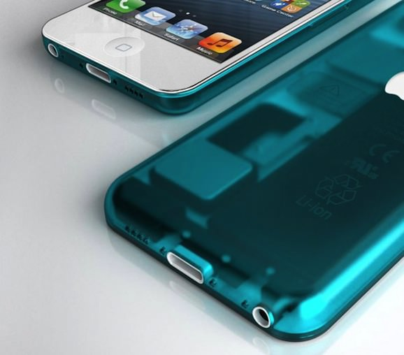 iphone-concept-2.jpg