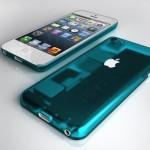 iphone-concept-3.jpg