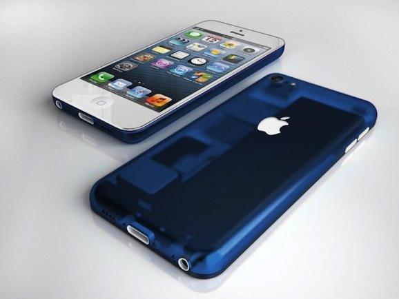 iphone-concept-4.jpg