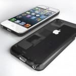 iphone-concept-5.jpg