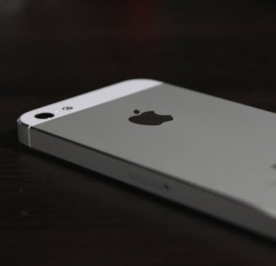 iphone5-back.jpg