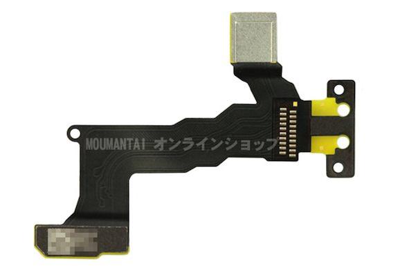iphone5s-parts2.jpg