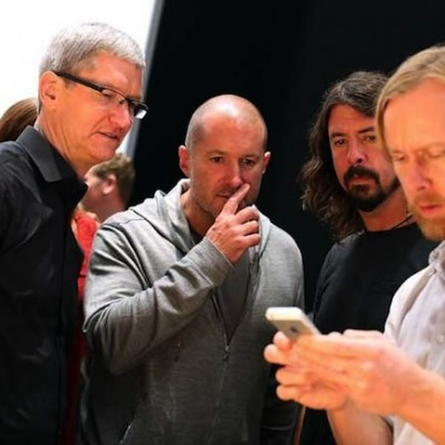 jony-ive-tim-cook.jpg