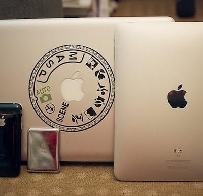 lots-of-apple.jpg