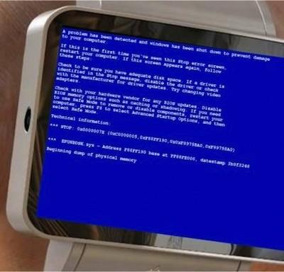 microsoft-iwatch.jpg