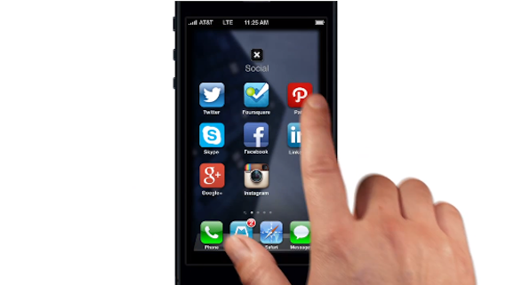 new-ios7-concept.png