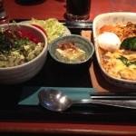 sanguria-shibuya-2.jpg