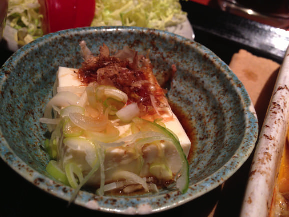 sanguria-shibuya-5.jpg