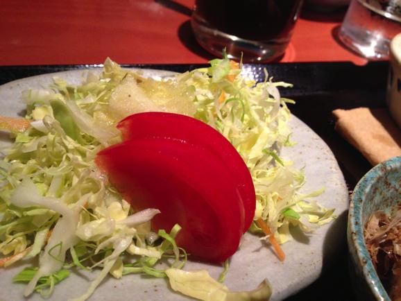 sanguria-shibuya-6.jpg