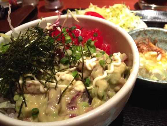 sanguria-shibuya-7.jpg