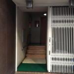 sanguria-shibuya-9.jpg