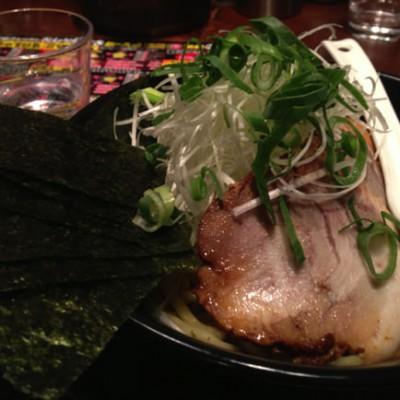 taizo-sancha-8.jpg
