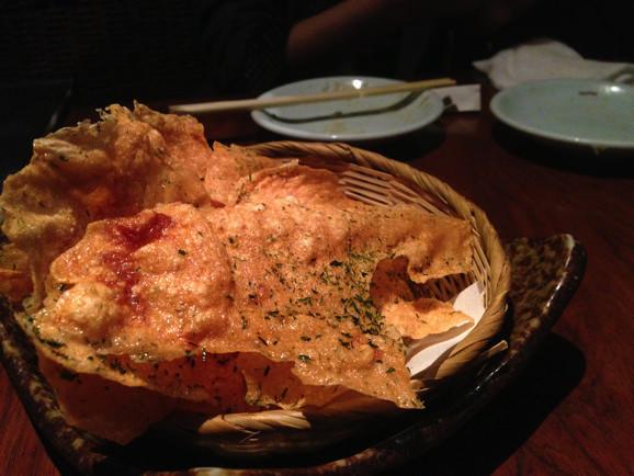 torikaku-shibuya-10.jpg