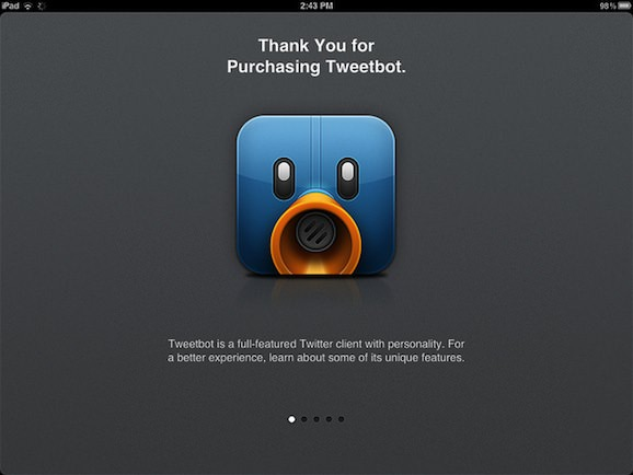 tweetbot-for-mac