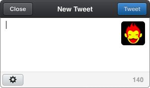 tweetbot-mac-shortcut2