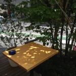 zucca-shibuya-italian-3.jpg