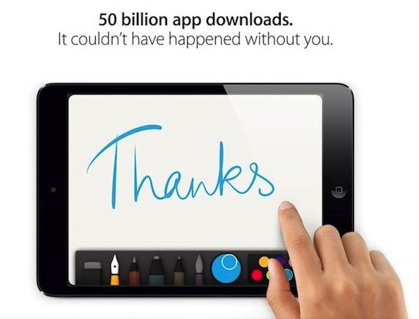 50billionapps.jpg