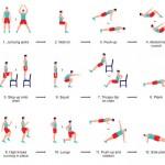 7minute-exercise.jpg