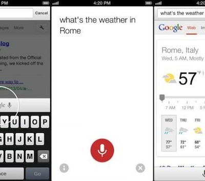 Chrome-for-iOS-Voice-Search.jpg