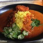 Curry-Gari-Gari-6.jpg